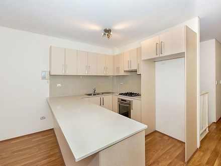 27/1 Andover Street, Carlton 2218, NSW Apartment Photo