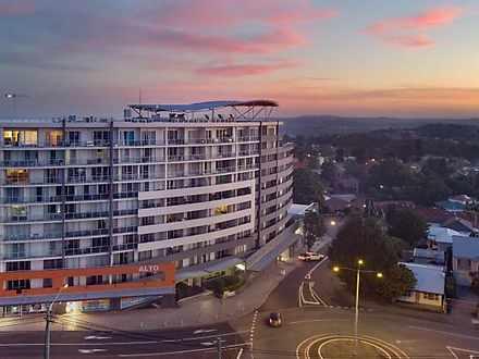 607/316 Charlestown Road, Charlestown 2290, NSW Apartment Photo