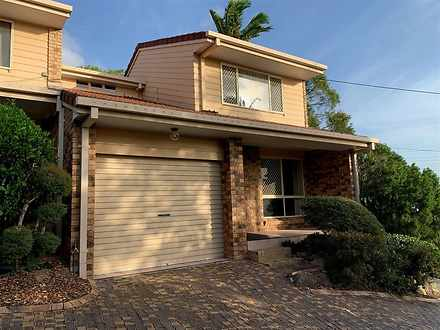 1/400 Chatswood Road, Shailer Park 4128, QLD Townhouse Photo