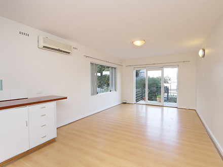 2/138 Canning Highway, East Fremantle 6158, WA Unit Photo