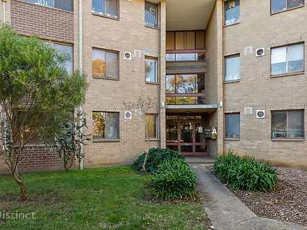 18A/60 Wattle Street, Lyneham 2602, ACT Apartment Photo