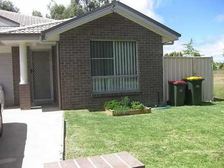 65A Abbott Street, Glen Innes 2370, NSW Unit Photo