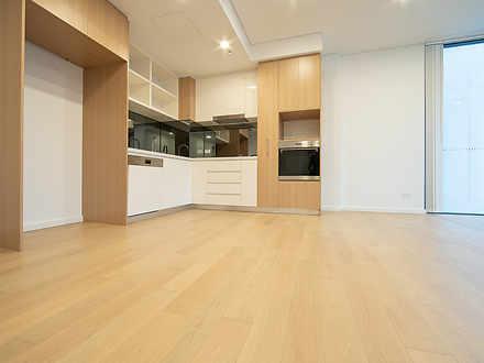 407/12 Paul Street, Zetland 2017, NSW Apartment Photo