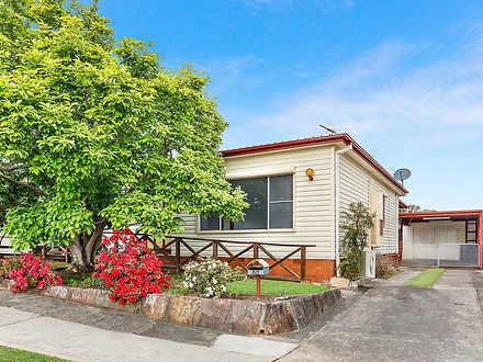 174 Parraweena Road, Miranda 2228, NSW House Photo