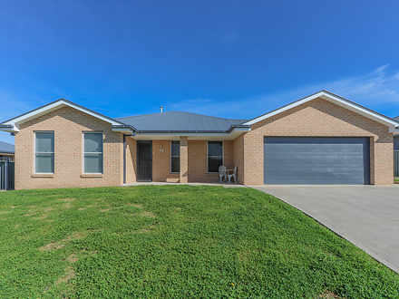 33 Federation Drive, Kelso 2795, NSW House Photo