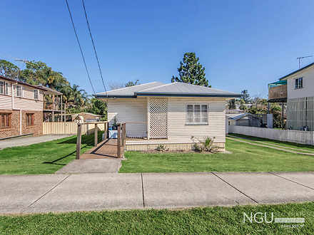 52 Alexandra Street, North Booval 4304, QLD House Photo