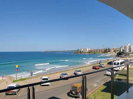 5/17-19 Prince Street, Cronulla 2230, NSW Apartment Photo