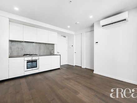 5305/54 A'beckett Street, Melbourne 3000, VIC Apartment Photo