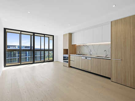 1506/13 Halifax Street, Macquarie Park 2113, NSW Studio Photo