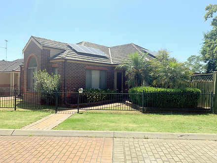 2 Links Way, Narellan 2567, NSW House Photo