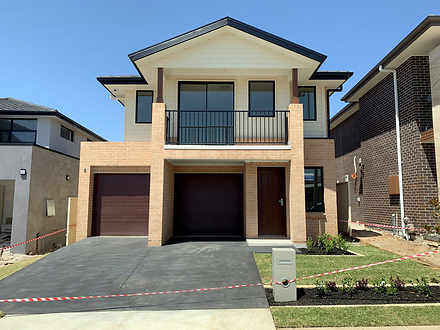 41 Rodwell Road, Oran Park 2570, NSW House Photo