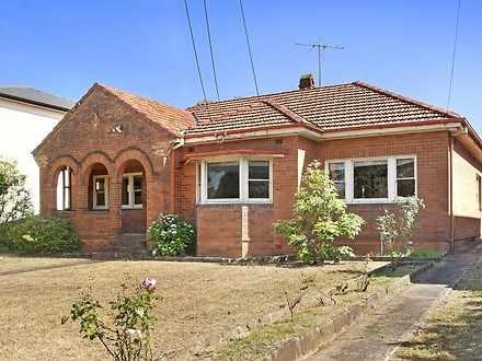 49 Newton Road, Strathfield 2135, NSW House Photo