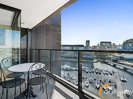 1505/70 Lorimer Street, Docklands 3008, VIC Apartment Photo