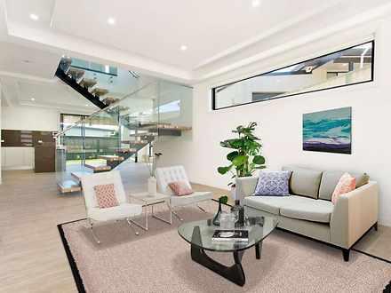 7 Lola Place, Miranda 2228, NSW Duplex_semi Photo