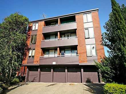10/271A Williams Road, South Yarra 3141, VIC Apartment Photo