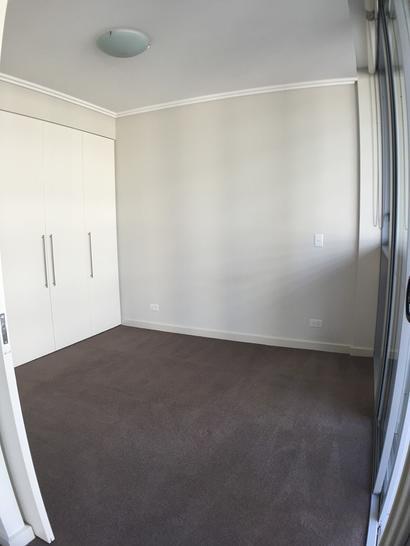 407/40 Shoreline Drive, Rhodes 2138, NSW Apartment Photo