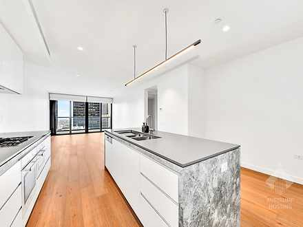433 Collins Street, Melbourne 3000, VIC Apartment Photo