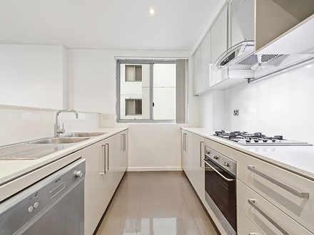 311/39 Cooper Street, Strathfield 2135, NSW Apartment Photo