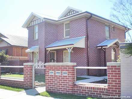 3/79 Tarcutta Street, Wagga Wagga 2650, NSW Unit Photo