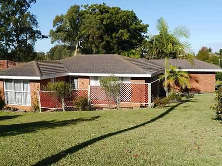31 Girralong Avenue, Baulkham Hills 2153, NSW House Photo
