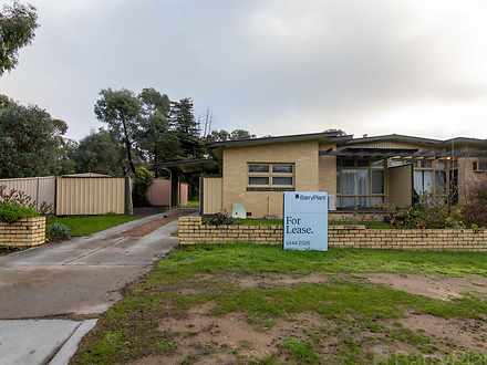 38 Marong Road, Bendigo 3550, VIC House Photo
