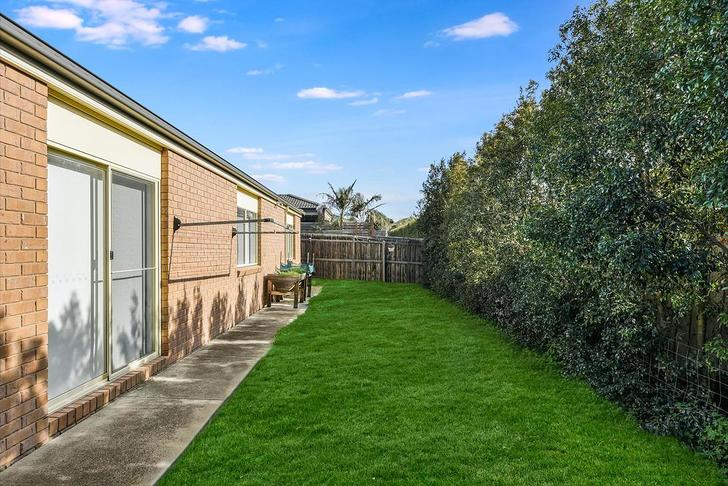 55 Reserve Road, Grovedale 3216, VIC House Photo