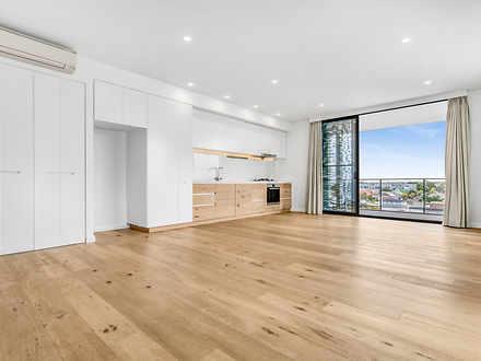 401/33-35 Dunning Avenue, Rosebery 2018, NSW Apartment Photo
