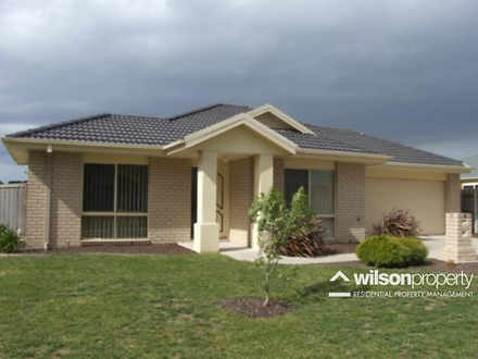 1 Durack Place, Traralgon 3844, VIC House Photo