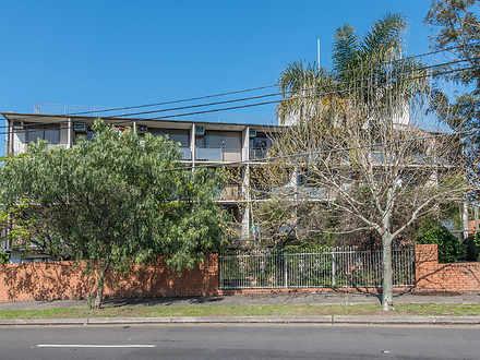 37/35 Alison Road, Kensington 2033, NSW Studio Photo