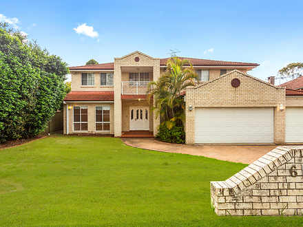 6 Vaughan Street, Blakehurst 2221, NSW House Photo