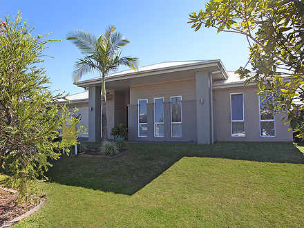 4 Blade Court, Birtinya 4575, QLD House Photo