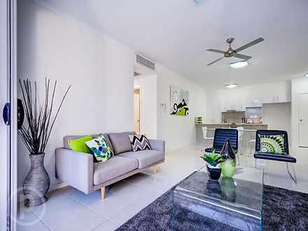 9/18 Mitcham Street, Gaythorne 4051, QLD Unit Photo