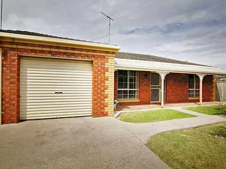 2/145 Torquay Road, Grovedale 3216, VIC Unit Photo