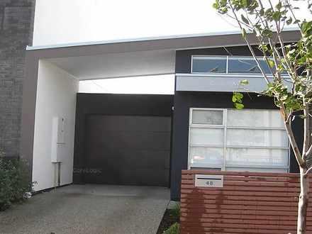 48 Jeffcott Avenue, Lightsview 5085, SA House Photo