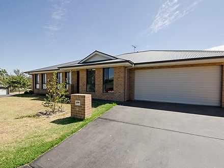 16 Gallagher Street, Thurgoona 2640, NSW House Photo