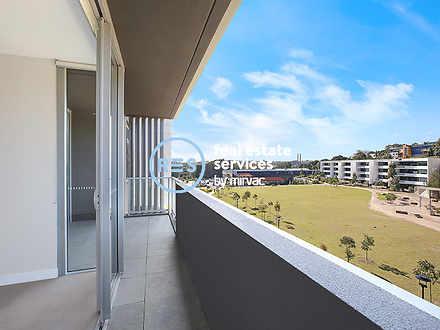 313/105 Ross Street, Glebe 2037, NSW Apartment Photo