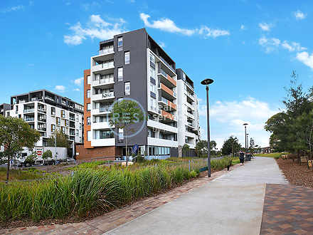 506/95 Ross Street, Glebe 2037, NSW Apartment Photo