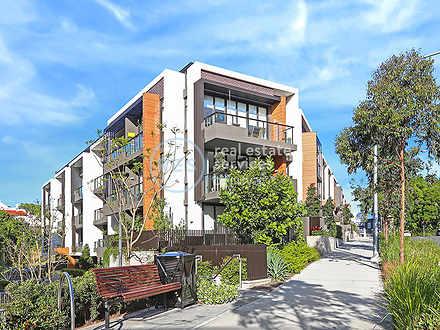 315/19 Minogue Crescent, Glebe 2037, NSW Apartment Photo