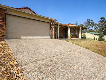 21 Appleton Street, Carindale 4152, QLD House Photo