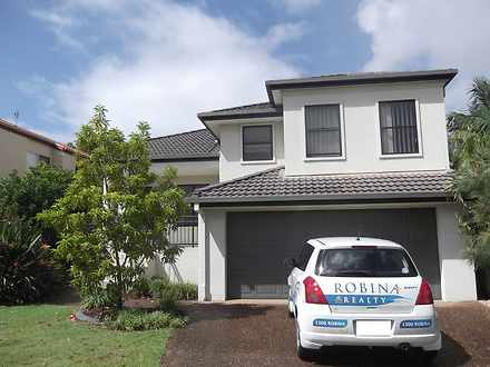 34 Fan Road, Robina 4226, QLD House Photo