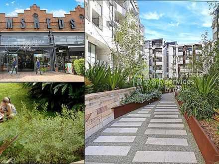 605/136 Ross Street, Glebe 2037, NSW Apartment Photo