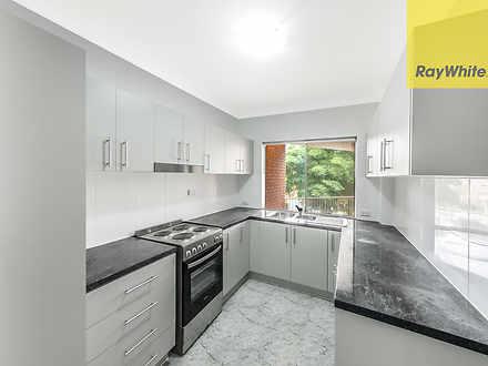 2/65 Marsden Street, Parramatta 2150, NSW Unit Photo