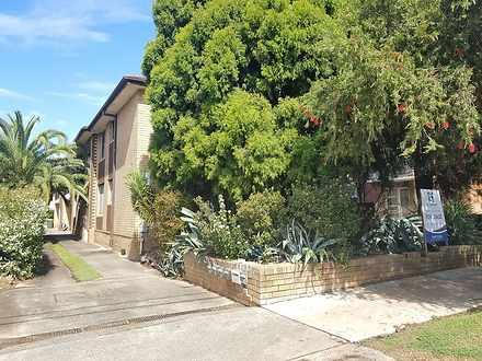 5/9 Gibbons Street, Auburn 2144, NSW Unit Photo