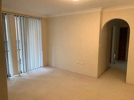 37/35 Doomben Avenue, Eastwood 2122, NSW Unit Photo