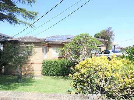 8 Wilding Street, Marsfield 2122, NSW House Photo