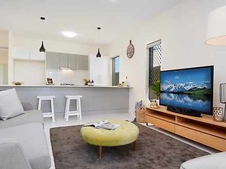 20 Vorneen Lane, Mitchelton 4053, QLD House Photo