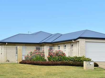 72 Kangaroo Avenue, Bongaree 4507, QLD House Photo