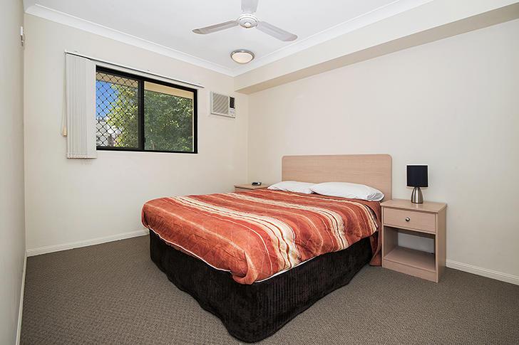13/48 Mitchell Street, North Ward 4810, QLD Unit Photo