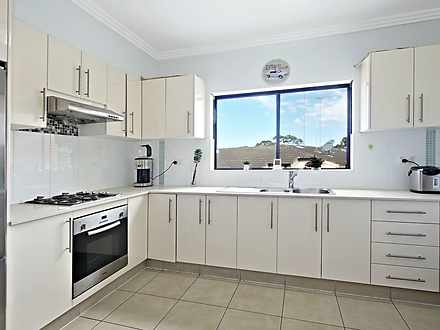 9/14-18 Connells Point Road, South Hurstville 2221, NSW Townhouse Photo