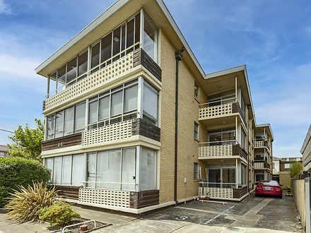 3/46 Ormond Esplanade, Elwood 3184, VIC Apartment Photo